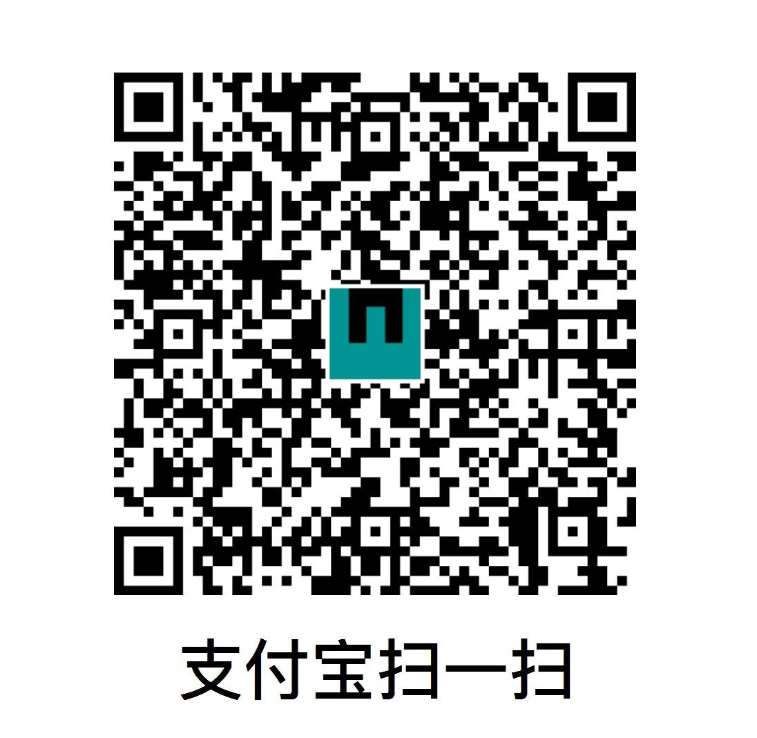 1478062090753